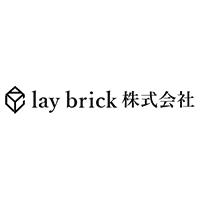 ALC・ECP外壁工事のご用命は【laybrick株式会社】にお任せください!